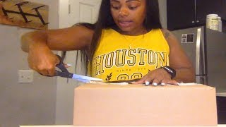 Funniest Unboxing Fails and Hilarious Moments Clip 38
