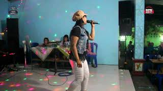 Download lagu ARIZTA KLATEN REMBULAN PUTRA DEWA KLATEN MP3