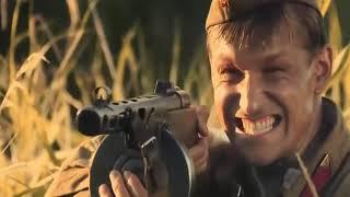 Лучший военный фильм 2017 [[ ПРИГОВОР К СМЕРТИ ]] Фильмы про войну HD