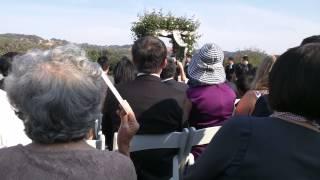 Natalie & Arnold Tea Ceremony and Wedding @ Cinnebar Hills Golf Club