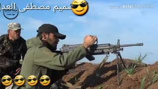 جيش لحر  في ادلب مع اغاني ياسوري ورفع راسك😎😎روعععه