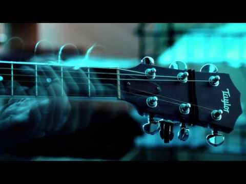 Blues Guitar Compilation – 40 Minutes Of Modern Blues