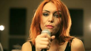 RED LIPS - To co nam było (official video) 2013 NOWOŚĆ