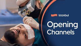 hair transplant surgery fue hair transplant cost    German Estetica