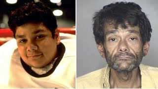 The Mighty Ducks Cast Then & Now