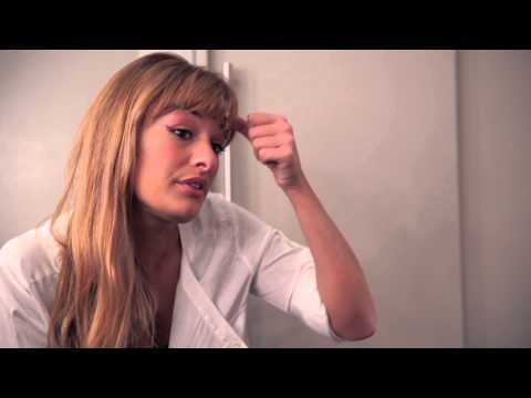 Nicola Benedetti | Music workshop project at the Royal Albert Hall
