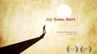 Any Human Heart Soundtrack - Any Human Heart (Theme)