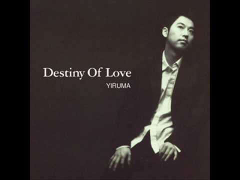 Yiruma - Love Hurts