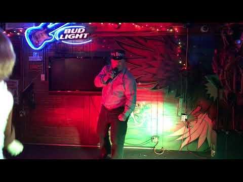 The Ride -2018 Suncoast Karaoke Contest
