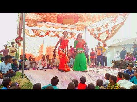 Saiya Ji Ke Tural Dehiya | Daradiya Hola Badi Jor | Nach In Nepal