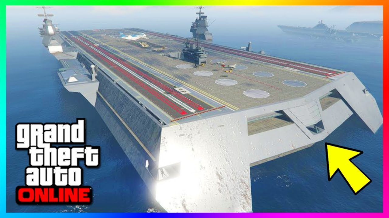 how to get rich in gta 5 online 2018