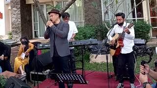Download Tanpa Batas Waktu live session (ost. Ikatan Cinta) Fadly Padi Reborn