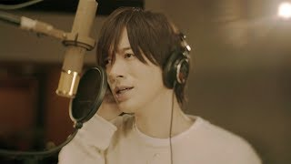 DAIGO「このまま君だけを奪い去りたい」MV(Web Size Version)