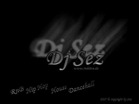 Dj Sez Ft. Justin Timberlake - Summer Love ( Full Bass Mix).wmv