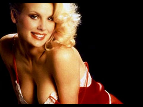The Death of Playboy Playmate Dorothy Stratten - World Documentary Films HD