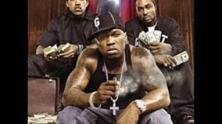 Smile for me - 50 Cent, Ryan Banks, Lloyd Banks, Dirty Redd