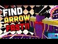 Download Video All Arrow Spawn Locations!! JoJo Blox | Roblox MP4,  Mp3,  Flv, 3GP & WebM gratis