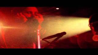 "The Doors Five To One Live at Miami ""Dinner Key Auditorium"" 1969"