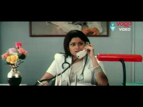 Security Officer Movie Parts 4/13 - Vijayakanth, Shamitha shetty