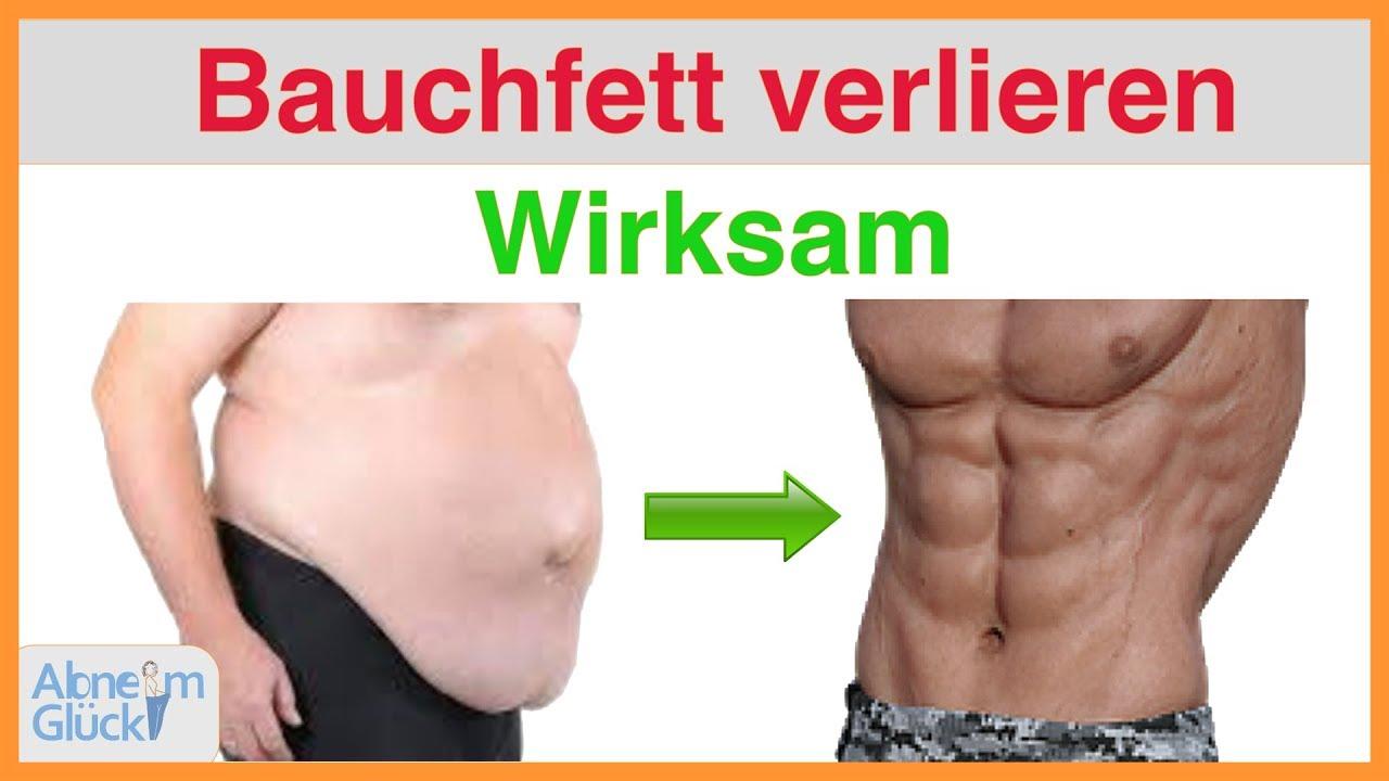 Was ist die beste Ergänzung, um Gewicht zu verlieren