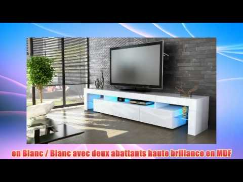 Tire ton plan pr sente comment fabriquer un meuble tv - Fabriquer un support mural tv ...