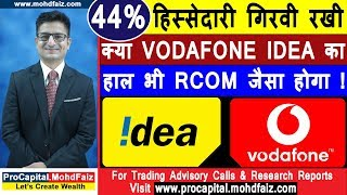 44 % हिस्सेदारी गिरवी रखी | Latest Stock Market News India | Latest Share Market News In Hindi