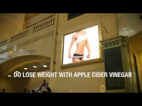 braggs-acv-|-apple-cider-vinegar-benefits-|-best|natural-diuretics|weight-loss