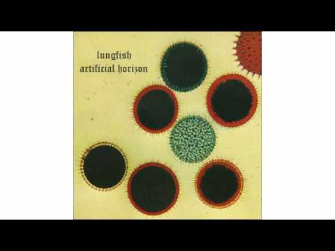 lungfish light for all
