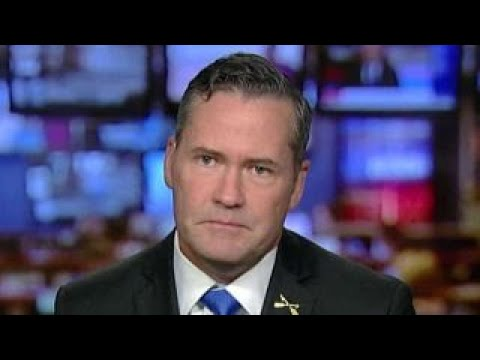 Lt. Col. Waltz: Benghazi militant's capture sends a message