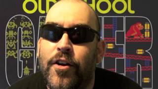 VGChartz Confirms The PS3 Has Outsold the 360