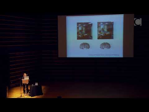 PERFORM Centre Research Conference At Concordia (2018) – Anat Mirelman, PhD