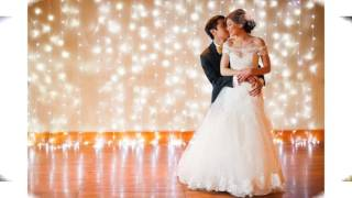 Contextos de la boda Ideas