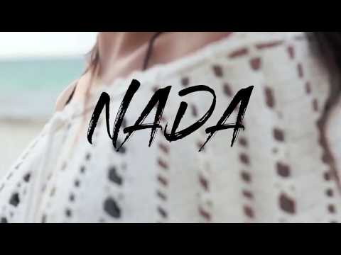Atentado Napalm Pt. Godô - Luz Apagada (Prod. Dj Mall) (Lyric Vídeo Oficial)