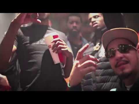 "Drego & Beno ""Swear To God"" Feat. Shoreline Mafia & GT (Official Music Video)"
