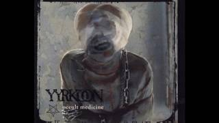 Watch Yyrkoon Censored Project video