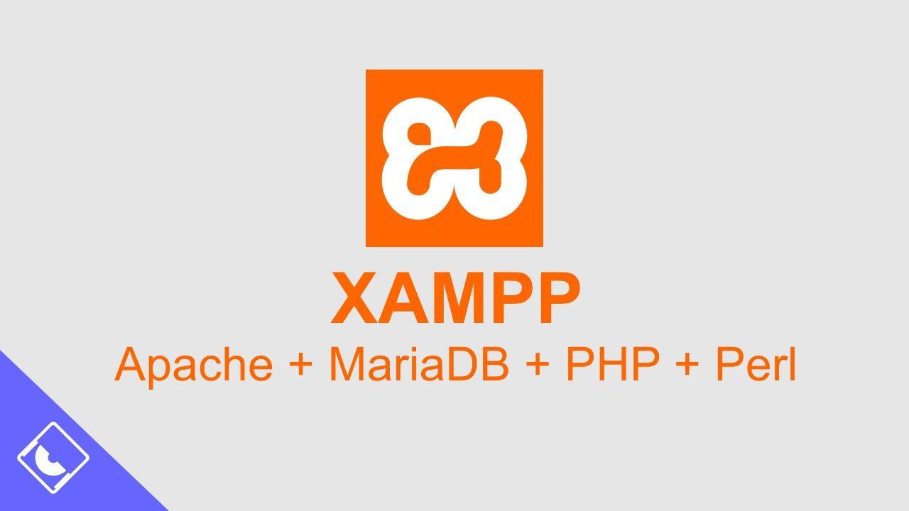 Memperbesar Limit Upload File Pada Xampp PhpMyAdmin