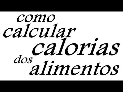aprendendo-a-calcular-as-calorias-dos-alimentos