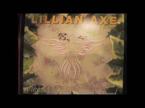Lillian Axe - Here is Christmas