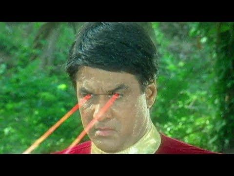 Shaktimaan Hindi – Best Kids Tv Series - Full Episode 217 - शक्तिमान - एपिसोड २१७