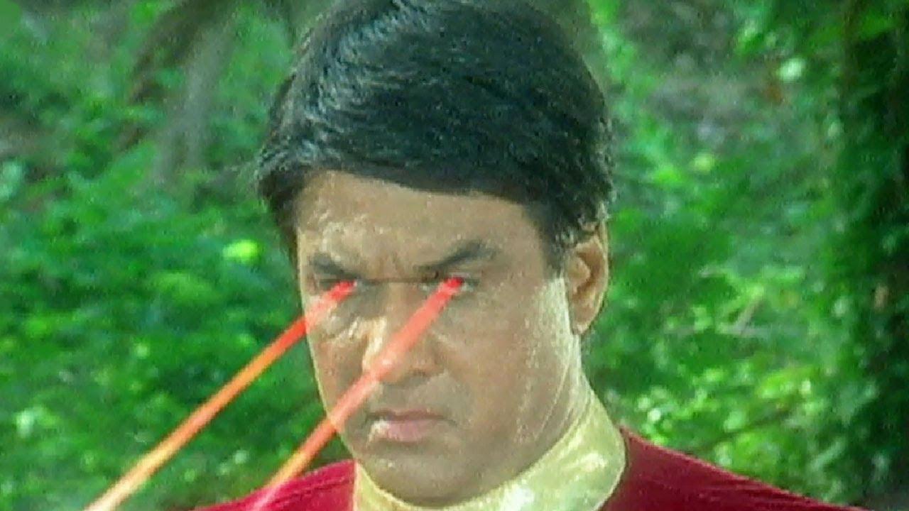 Download Shaktimaan Hindi – Best Superhero Tv Series - Full Episode 217 - शक्तिमान - एपिसोड २१७