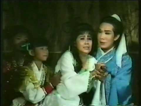 Trích Đoạn CL Phạm Công Cúc Hoa (3)