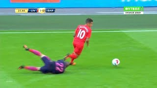 50+ Players Humiliated by Philippe Coutinho ᴴᴰ