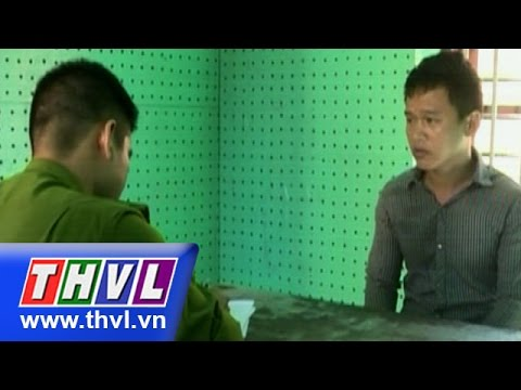 THVL | Khởi tố đối tượng chống người thi hành công vụ tại Bình Phước