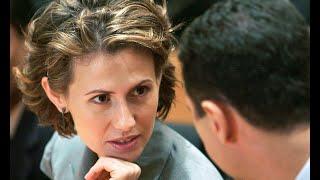النظام ينقلب على عم أسماء الأسد وضابط لبناني يكشف أسراره بزوجها | ما تبقى