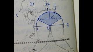 【笑ったら負け】その発想はなかった!才能溢れる教科書の落書き part2