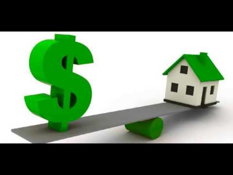 Loan Modification: Offering Your Clients a Way to Keep Their Homes - Loan Modification Leads