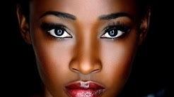 Fotos de Belas Negras
