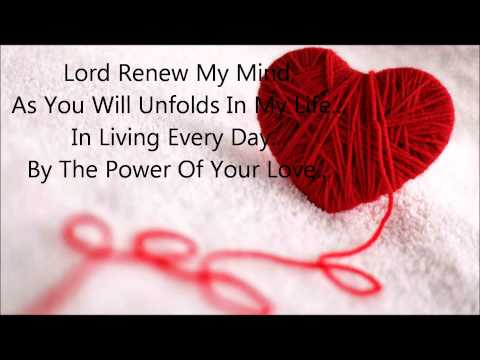 The Power Of Your Love   Hillsong