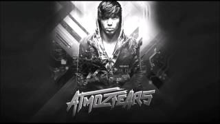 Atmozfears - sacrifice