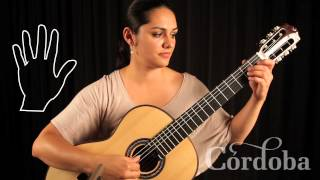 Video How to Play Fingerstyle Guitar download MP3, 3GP, MP4, WEBM, AVI, FLV Agustus 2018